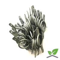 thumb-Ring dubbel lip voor buis 51 t/m 219 mm (per bundel) - (PRIJS OP AANVRAAG)-4