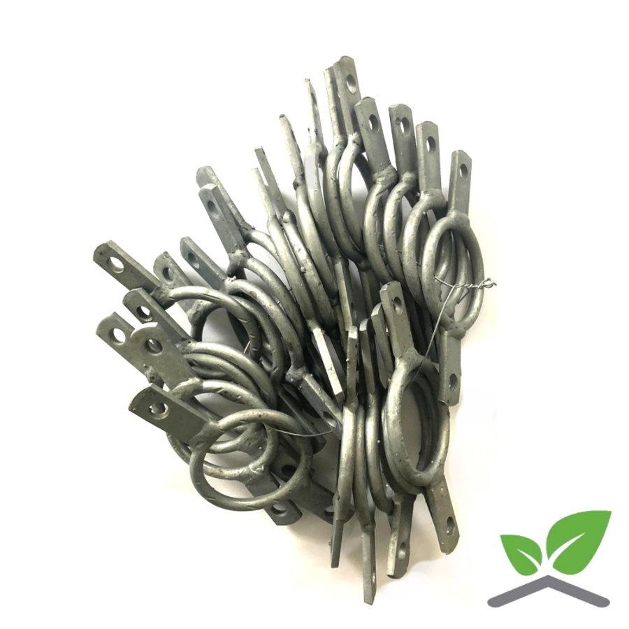 Ring dubbel lip voor buis 51 t/m 219 mm (per bundel) - (PRIJS OP AANVRAAG)-4