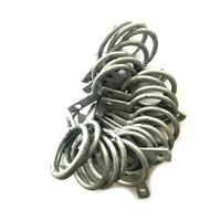 thumb-Ring mit einzigen Lippe für Rohre 51 zu 219 mm (Pro Bündel)-4