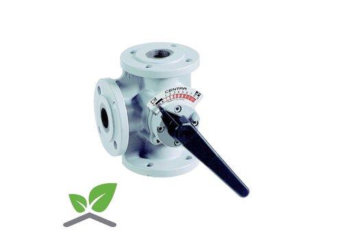 Centra 3-way mixing valve GFLA