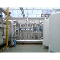 thumb-Johnson circulation pump CombiLine CL 32-125-3