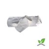 Sotex Filter bag for Sotex part-flow filter and CleanoMat
