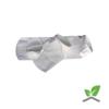 Sotex Filterzak voor Sotex deelstroomfilter en CleanoMat
