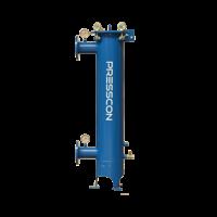 thumb-Presscon deelstroomfilter unit  (prijs op aanvraag)-4