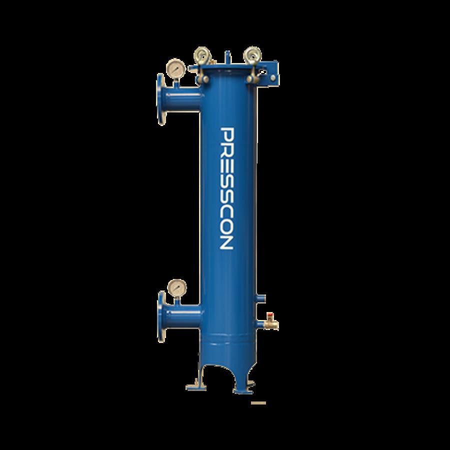 Presscon Teilstromfilter Unit (Preis auf Anfrage)-4