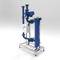thumb-Presscon Teilstromfilter Unit (Preis auf Anfrage)-2
