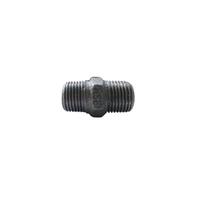 thumb-Flamco Flexvent Super automatische ontluchtingsset-9