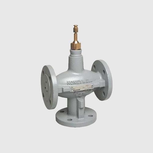 Honeywell 3 way linear valve