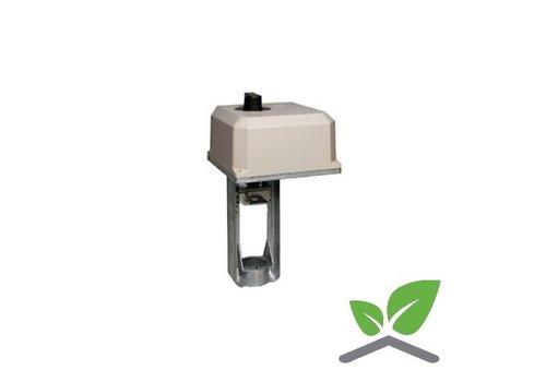 Honeywell Elektrischer Ventilstellantrieb ML6421B3012 230Vac für Stellventil DN100 - 150 mm