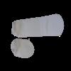 Presscon Filter bag for Presscon part-flow filter