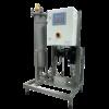Sotex Sotex Cleanomat automatic slib stream filter unit
