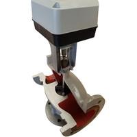 thumb-Honeywell servomotor ML6420A3007  voor klep t/m 80 mm-3