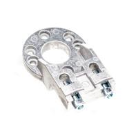 thumb-Centra mounting bracket VMM-1