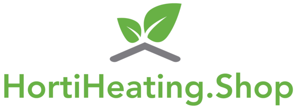 HortiHeating.Shop