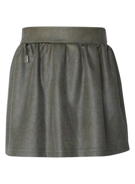 KieStone Kiestone Skirt Green