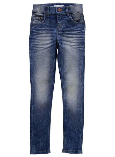 Name It NitTalka Skinny denim pants