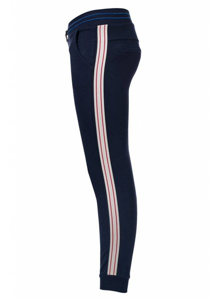 LOOXS Sweatpants Navy