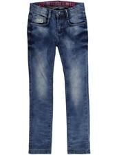 Retour Thierry Jeans