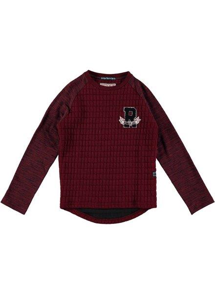 Retour Danilo Sweater