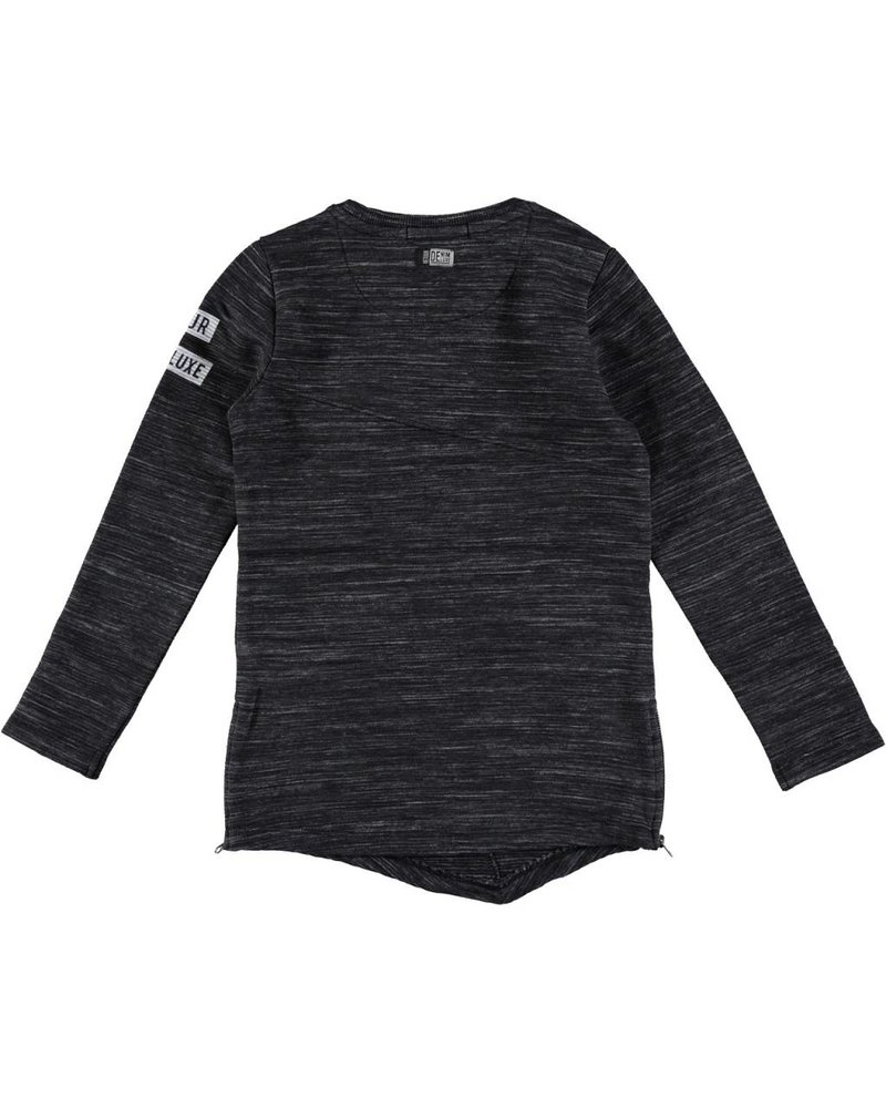 Retour Myron Sweater
