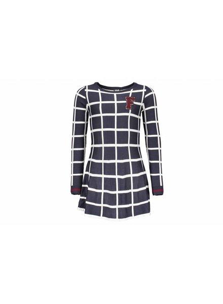 Like Flo Knitted Dress