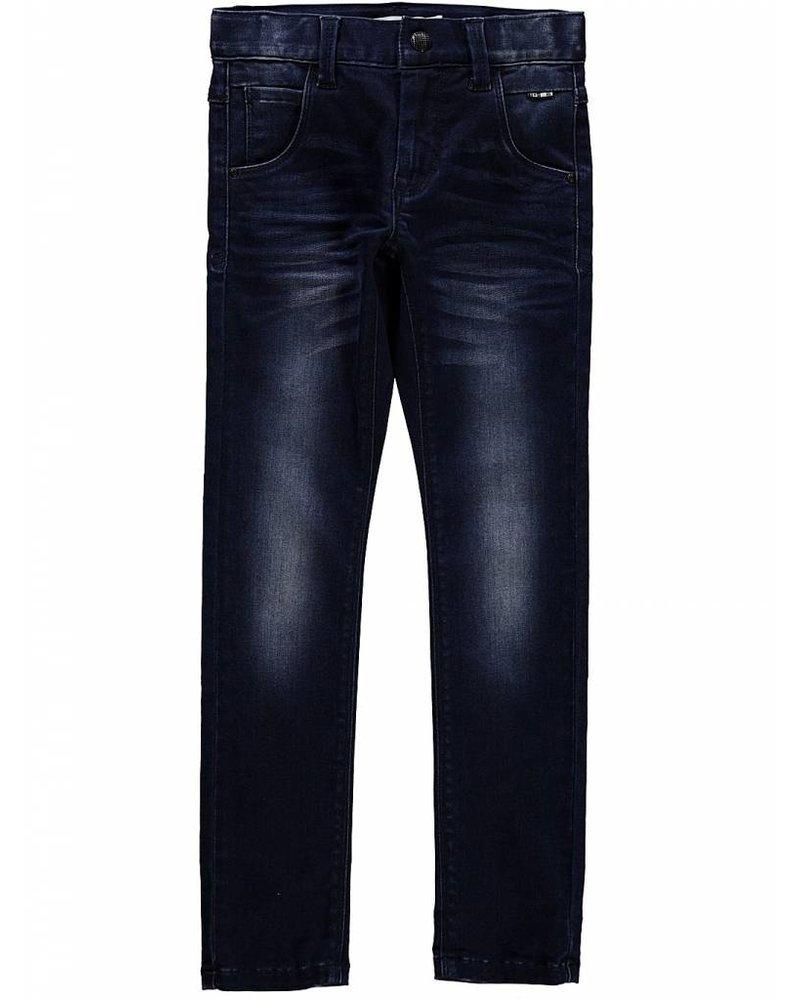 Name It NitClassic Dark Jeans XSL-XSL