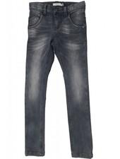 Name It NitToke Skinny Jeans