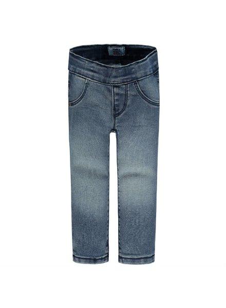 Tumble 'N Dry Gigi Jeans
