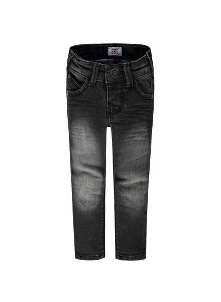 Tumble 'N Dry Gasha Jeans