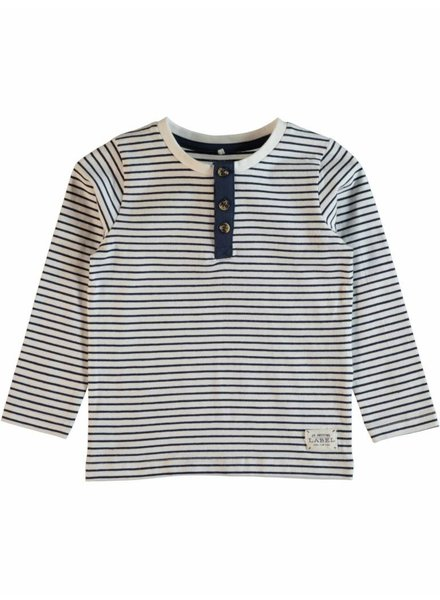 Name It NitDimsan Shirt