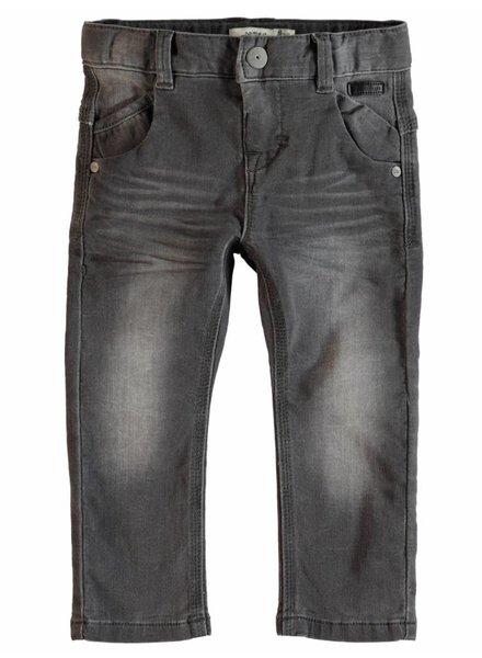 Name It Nitbalim Jeans XSL