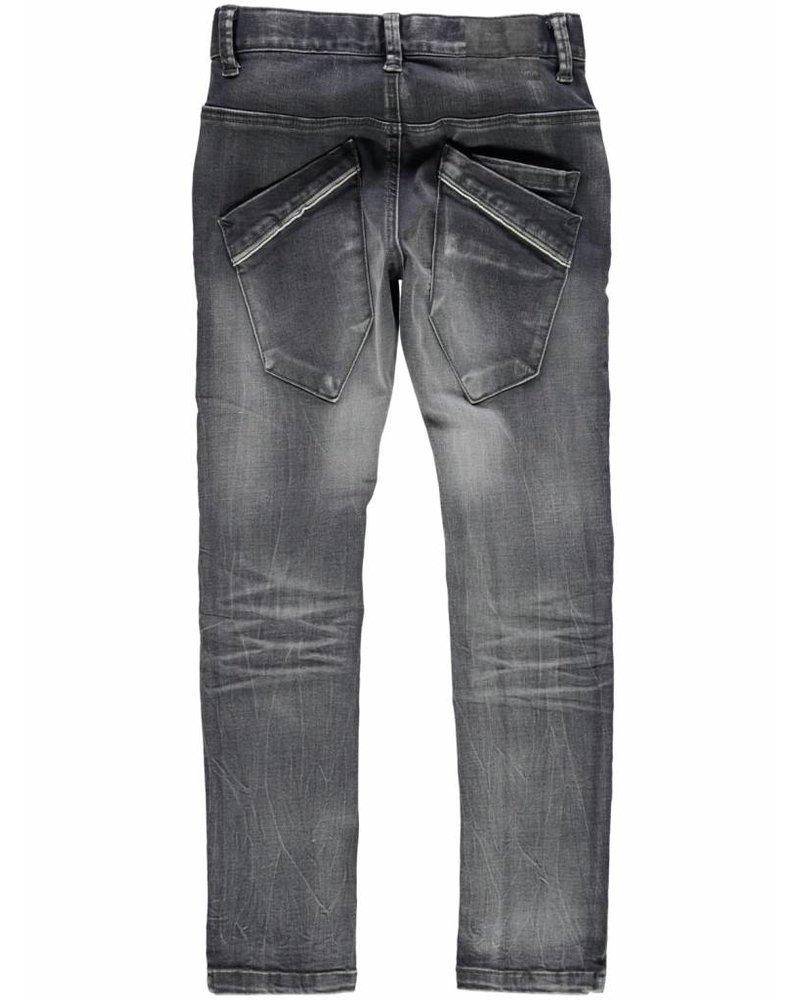 Name It NKM Ross Jeans (dnmtex)