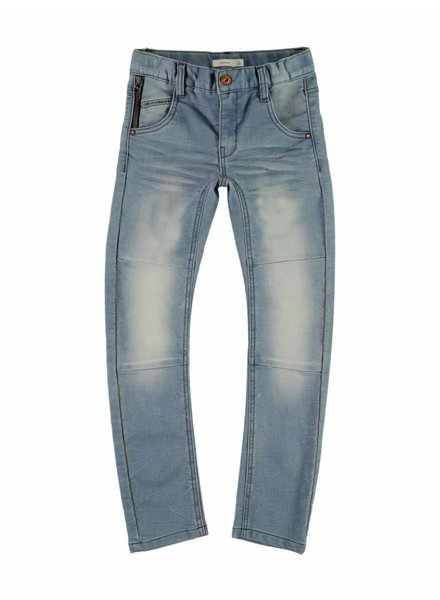 Name It NKM Theo Jeans (dnmtravis)