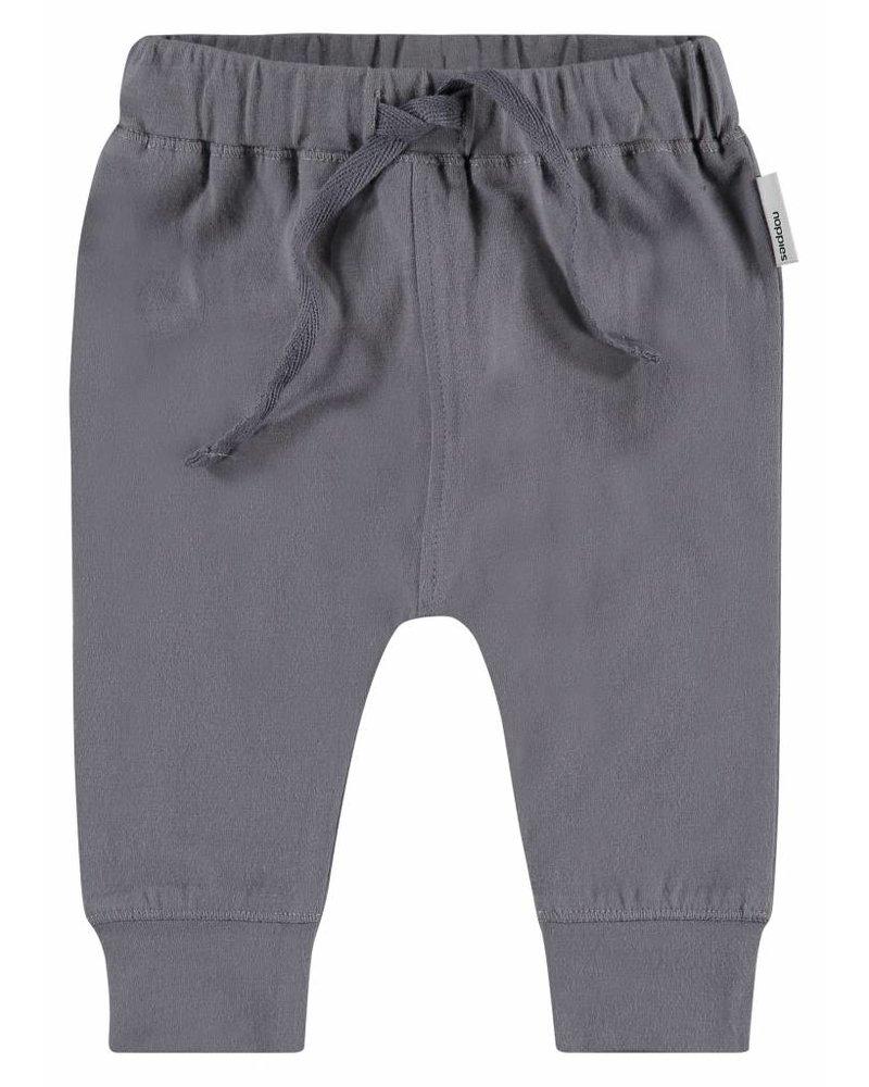 Noppies Pants Kaneohe - Grey