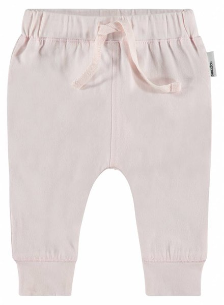 Noppies Pants Kaneohe - light pink