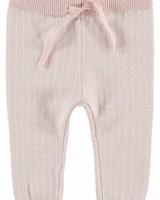 Noppies Pants Karith - light pink