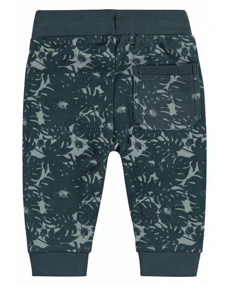 Noppies Pants Kingsgate