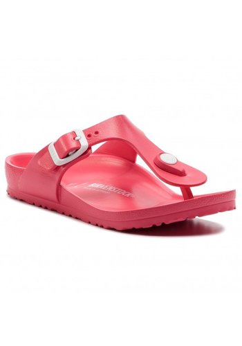 Gizeh Kids Eva Narrow Coral