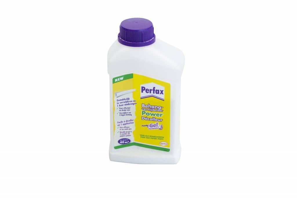 Perfax Perfax Power behangverwijderaar