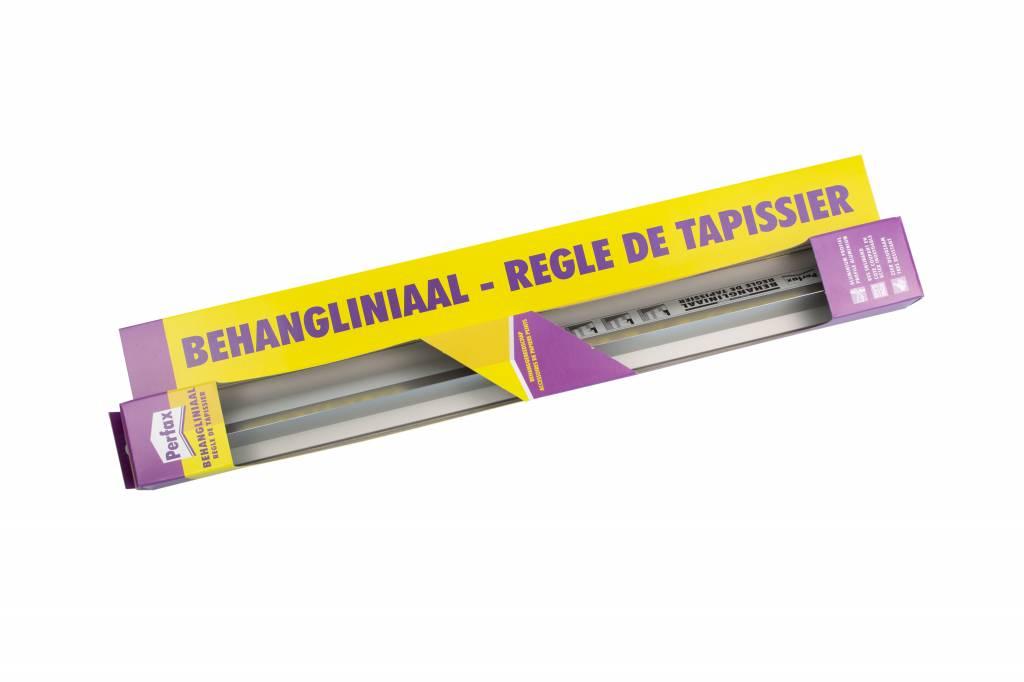 Perfax Behangliniaal