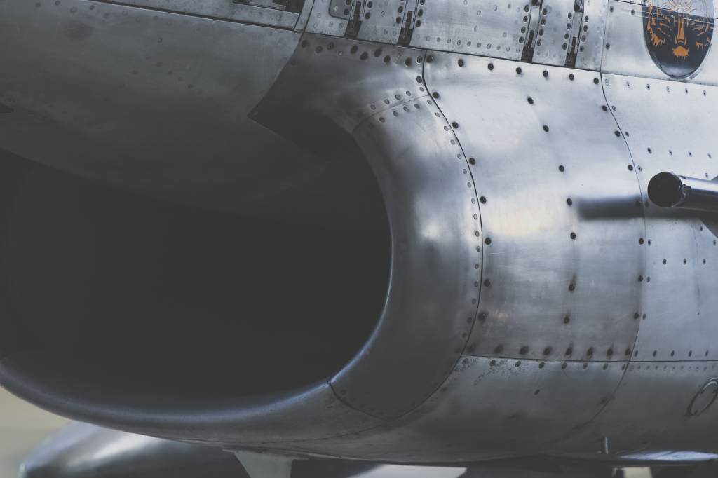 Behang Kinderkamer Vliegtuigen : Behang kinderkamer vliegtuigen behang kinderkamer vliegtuigen