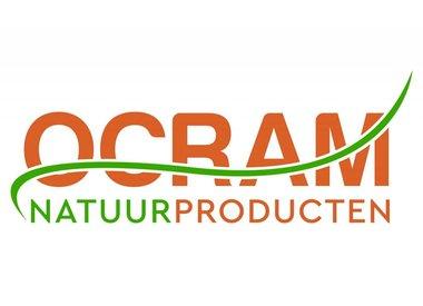 Ocram natuurproducten