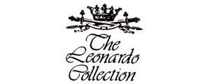 Leonardo collectie