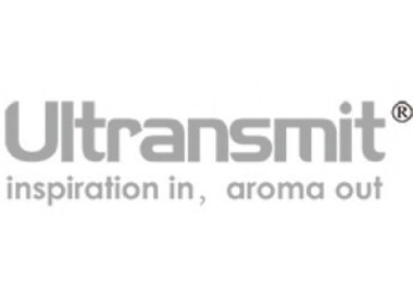 Ultransmit diffusers