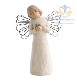 Willow Tree Willow Tree angel of healing