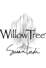 Willow Tree Willow Tree angel of a bright star