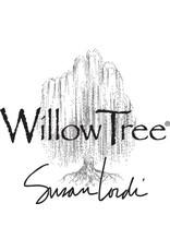 Willow Tree Willow Tree angel's embrace, beschermengel baby