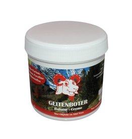 Ocram natuurproducten Geitenboter balsem 200 ml