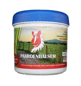 Ocram natuurproducten Paardenbalsem 200 ml
