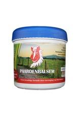 Ocram natuurproducten Paardenbalsem 500 ml